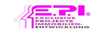 EPI Exclusive Projekts